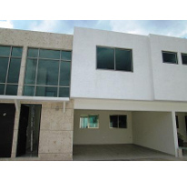 Foto de casa en venta en  , montes de ame, mérida, yucatán, 2599019 No. 02