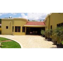 Foto de casa en venta en  , montes de ame, mérida, yucatán, 2599079 No. 01