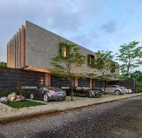 Foto de casa en venta en  , montes de ame, mérida, yucatán, 2600370 No. 01