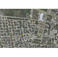 Foto de terreno habitacional en venta en  , montes de ame, mérida, yucatán, 2603577 No. 01