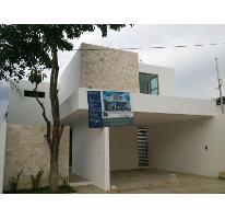Foto de casa en venta en  , montes de ame, mérida, yucatán, 2609249 No. 01