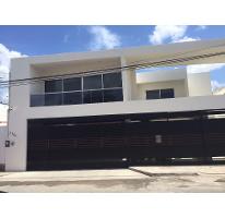 Foto de casa en venta en  , montes de ame, mérida, yucatán, 2611958 No. 01