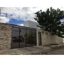 Foto de departamento en renta en  , montes de ame, mérida, yucatán, 2611992 No. 01