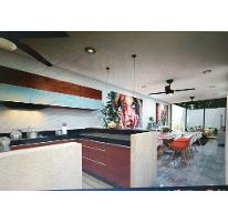 Foto de departamento en venta en  , montes de ame, mérida, yucatán, 2612357 No. 01