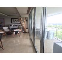 Foto de departamento en venta en  , montes de ame, mérida, yucatán, 2613806 No. 01