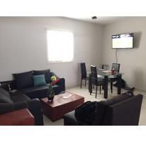 Foto de casa en renta en  , montes de ame, mérida, yucatán, 2625921 No. 01