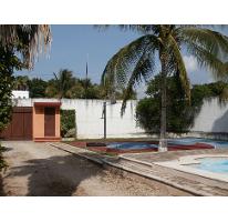 Foto de casa en venta en  , montes de ame, mérida, yucatán, 2630627 No. 01