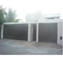 Foto de casa en venta en  , montes de ame, mérida, yucatán, 2631100 No. 01