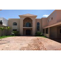 Foto de casa en venta en  , montes de ame, mérida, yucatán, 2633870 No. 01