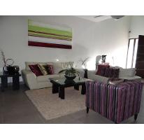 Foto de casa en renta en  , montes de ame, mérida, yucatán, 2635268 No. 01