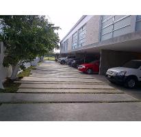 Foto de departamento en renta en  , montes de ame, mérida, yucatán, 2639213 No. 01