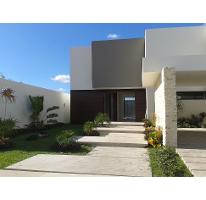 Foto de casa en venta en  , montes de ame, mérida, yucatán, 2639672 No. 01
