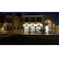 Foto de casa en venta en  , montes de ame, mérida, yucatán, 2640699 No. 01