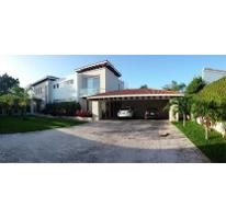 Foto de casa en venta en  , montes de ame, mérida, yucatán, 2642360 No. 01