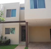 Foto de casa en venta en  , montes de ame, mérida, yucatán, 2662917 No. 01