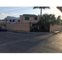 Foto de casa en venta en  , montes de ame, mérida, yucatán, 2710466 No. 01