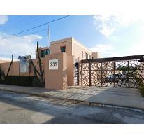 Foto de casa en venta en  , montes de ame, mérida, yucatán, 2721734 No. 01
