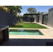 Foto de casa en venta en  , montes de ame, mérida, yucatán, 2767817 No. 01