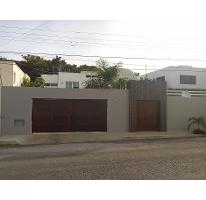 Foto de casa en venta en  , montes de ame, mérida, yucatán, 2789617 No. 01