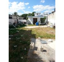 Foto de terreno habitacional en venta en  , montes de ame, mérida, yucatán, 2791397 No. 01