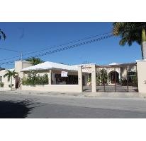 Foto de casa en venta en  , montes de ame, mérida, yucatán, 2792558 No. 01