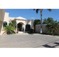 Foto de casa en venta en  , montes de ame, mérida, yucatán, 2792558 No. 02