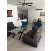 Foto de casa en renta en  , montes de ame, mérida, yucatán, 2792764 No. 01