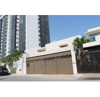 Foto de casa en venta en  , montes de ame, mérida, yucatán, 2792901 No. 01