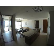 Foto de departamento en renta en  , montes de ame, mérida, yucatán, 2800396 No. 01
