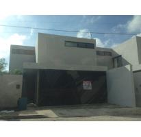 Foto de casa en renta en  , montes de ame, mérida, yucatán, 2804549 No. 01