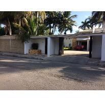 Foto de casa en venta en  , montes de ame, mérida, yucatán, 2805006 No. 01