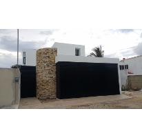 Foto de casa en venta en  , montes de ame, mérida, yucatán, 2810622 No. 01