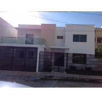Foto de casa en renta en  , montes de ame, mérida, yucatán, 2811690 No. 01