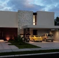 Foto de casa en venta en  , montes de ame, mérida, yucatán, 2833616 No. 01