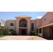 Foto de casa en venta en  , montes de ame, mérida, yucatán, 2834108 No. 01