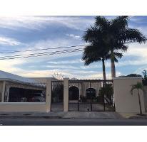 Foto de casa en venta en  , montes de ame, mérida, yucatán, 2835324 No. 01
