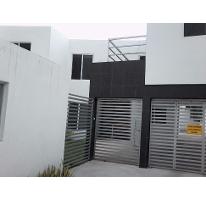 Foto de casa en renta en  , montes de ame, mérida, yucatán, 2836235 No. 01