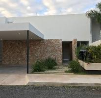 Foto de casa en venta en  , montes de ame, mérida, yucatán, 2845113 No. 01