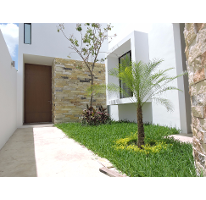 Foto de casa en venta en  , montes de ame, mérida, yucatán, 2845263 No. 01
