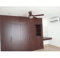 Foto de casa en venta en  , montes de ame, mérida, yucatán, 2874832 No. 01