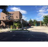 Foto de local en renta en  , montes de ame, mérida, yucatán, 2874978 No. 01