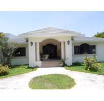 Foto de casa en venta en  , montes de ame, mérida, yucatán, 2884791 No. 01