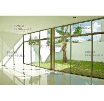 Foto de casa en renta en  , montes de ame, mérida, yucatán, 2895924 No. 01