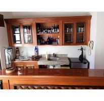 Foto de casa en venta en  , montes de ame, mérida, yucatán, 2896319 No. 02