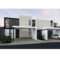 Foto de casa en venta en  , montes de ame, mérida, yucatán, 2911616 No. 01