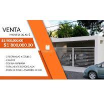 Foto de casa en venta en  , montes de ame, mérida, yucatán, 2911852 No. 01