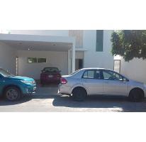 Foto de casa en renta en  , montes de ame, mérida, yucatán, 2912596 No. 01
