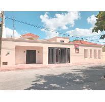 Foto de casa en venta en  , montes de ame, mérida, yucatán, 2935192 No. 01