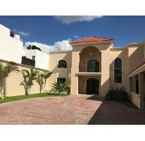 Foto de casa en venta en  , montes de ame, mérida, yucatán, 2935192 No. 02