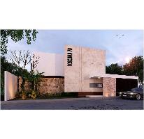Foto de casa en venta en  , montes de ame, mérida, yucatán, 2939336 No. 01